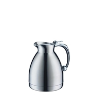 Hotello Carafe Medium .6 Liter