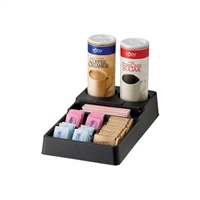 Tea Station Caddy