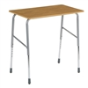 723 Series ADA Student Desk with Laminate Top (Virco 723)