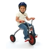 "Angeles Silver Rider 12""Trike  (Angeles AGL-AFB0200SR)"