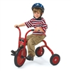 "Angeles New 14"" ClassicRider Trike  (Angeles AGL-AFB0300PR)"
