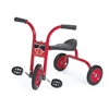 Angeles New 8 inch Pedal Pusher ClassicRider Trike  (Angeles AGL-AFB3200PR)