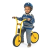 Angeles MyRider Balance Bike (Angeles AGL-AFB3675)