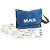 Angeles Bag And Letter Set Only  (Angeles AGL-AFB6140)