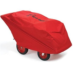 Angeles Bye-Bye Buggy 4 Passenger Cover  (Angeles AGL-AFB6350)