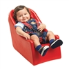 Angeles Infant-Soft Buggy Seat  (Angeles AGL-AFB6520)