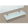 Balt Optional Glass Tray (Balt BES-572)