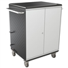 Balt 32 Compartment A La Cart Charging Cart (Balt BLT-27698)