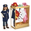 Value Line Dress Up Storage - Small