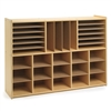 Value Line Multi-Section Storage - Unit Only
