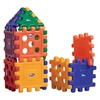 CarePlay  Grid Blocks - 16 Pieces  (CarePlay CPL-5016)