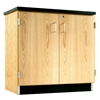 "Diversified Woodcrafts Door Base Cabinet - 36""W X 22""D<br> (Diversified Woodcrafts DIV-103-3622)"