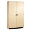 "Diversified Woodcrafts Drafting Supply Cabinet Only - 48""W x 22""D  (Diversified Woodcrafts DIV-DTC-24)"