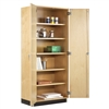 "Diversified General Storage Cabinet - 36""W x 22""D (Diversified Woodcrafts DIV-GSC-36)"