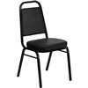 Flash Furniture HERCULES Series Trapezoidal Back Stacking Banquet Chair<br>(FLA-FD-BHF-1-GG)
