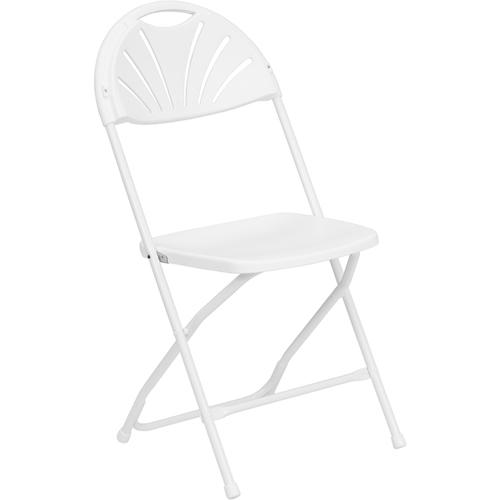 flash furniture hercules series 800 lb capacity plastic fan back