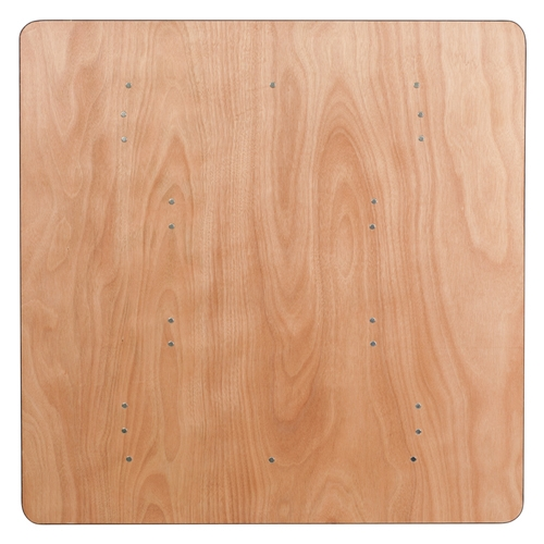 Flash furniture fla yt wfft48 sq gg 48 square wood folding banquet addthis sharing buttons watchthetrailerfo
