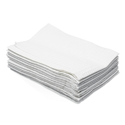 Foundations Sanitary Disposable Changing Table Liners - Non- Waterproof (Foundations FOU-036-NWL)