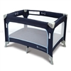 Foundations SleepFresh® Celebrity™ Portable Crib<br> (Foundations FOU-1456037)