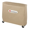 Foundations Compact Crib cover - For Use w/ HideAway & Royale Compact Crib <br> (Foundations FOU-4032156)