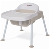 Foundations Secure Sitter™ Feeding Chair<br> (Foundations FOU-4607247)