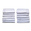 Foundations SleepFresh® Crib Cover - 12 Pack<br> (Foundations FOU-6901127)