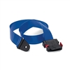 Foundations Changing Station Replacement Belt w/ Cam Buckle, Nylon Coated<br> (Foundations FOU-B003)