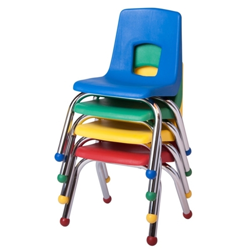 preschool chair. Fine Chair View Larger Photo In Preschool Chair