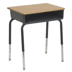 School Classroom Furniture Supply School Outlet