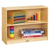 Jonti-craft Baltic Birch Modular Shelving Unit  (Jonti-Craft JON-0401JC)
