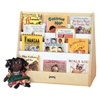 Jonti-Craft Multi Pick-a-Book Stand with out Casters  (Jonti-Craft JON-3500JC)