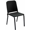 NPS Melody Band Chair  (National Public Seating NPS-8210)