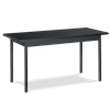 "Virco S245430CSAE - Science Table Steel-Frame Chemsurf Top - 24"" x 54"" (Virco S245430CSAE)"