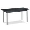 "Virco S246030CSAE - Science Table Steel-Frame Chemsurf Top - 24"" x 60"" (Virco S246030CSAE)"