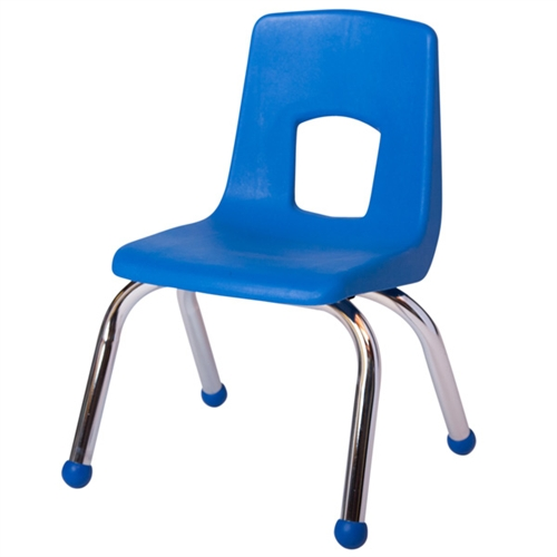 preschool chair. Brilliant Chair And Preschool Chair G
