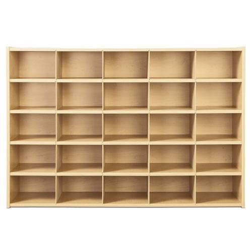 Pleasing You 7140Yt441 Young Timea 25 Tray Cubbie Storage Without Trays Fully Assembled Similar To Sprogsa Spg 71140F Lamtechconsult Wood Chair Design Ideas Lamtechconsultcom