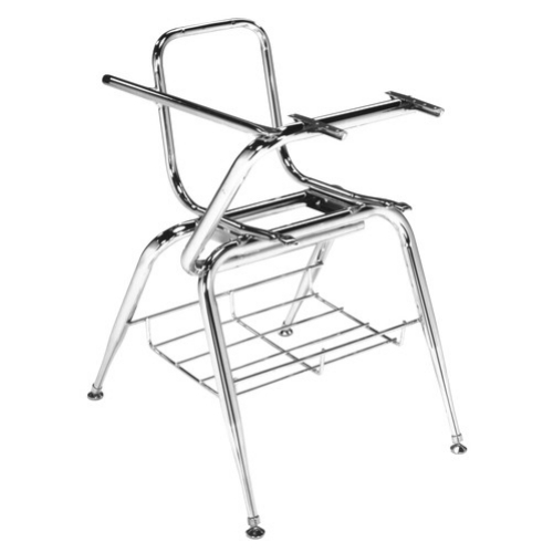 school chair drawing. school chair drawing d