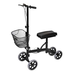ProBasics Knee Walker model 1030KW