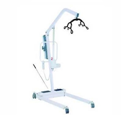 Replacement Parts for Drive Medical Patient Lift