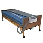"Med-Aire Plus 8"" Mattress"