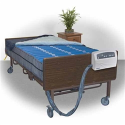 "42"" Bariatric Mattress Replacement System"