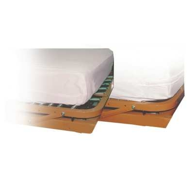 Hospital Bed Sheets Supplies Linens For Hospital Beds