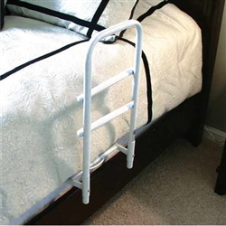 Bed Assist Handle for Home-Style Bed