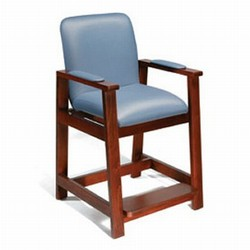 Hip-High Chair model 17100, Drive Medical