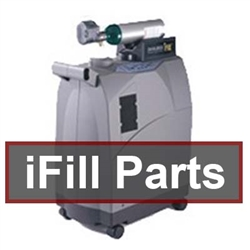 DeVilbiss iFill Replacement Parts