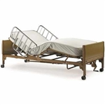 Hospital Bed Package Invacare IVC5410