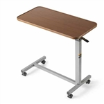Invacare Overbed Table