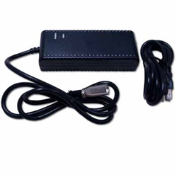 Battery Charger for Mobility Products