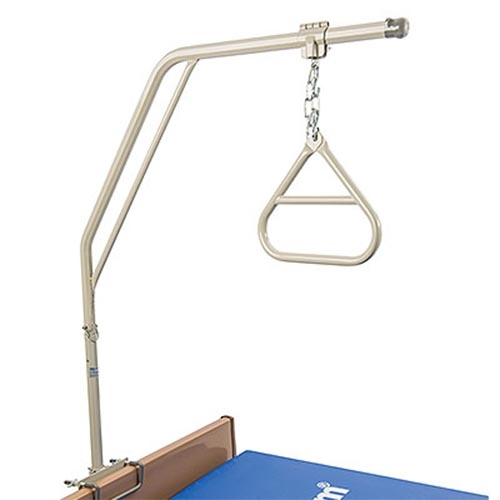 Offset Trapeze For Hospital Bed Invacare 7740 Trapeze