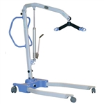 Hoyer Advance Portable Hoyer Lift